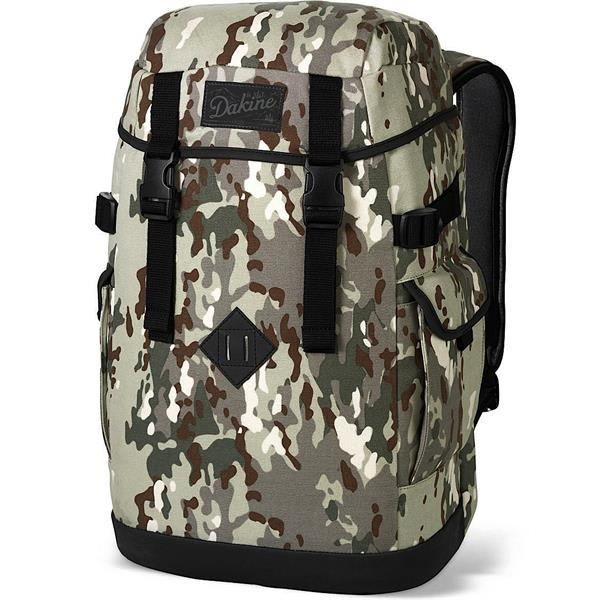 Dakine Sentry 24L Backpack