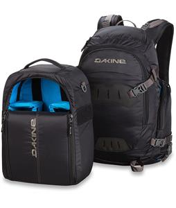 Dakine Sequence 33L Backpack