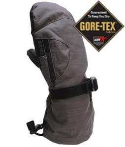 Dakine Sequoia Gore-Tex Mittens