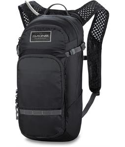 Dakine Session 12L Hydration Pack