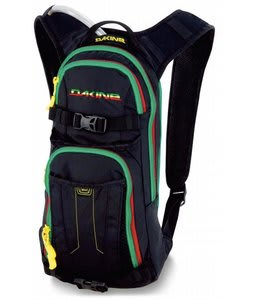 Dakine Session Backpack