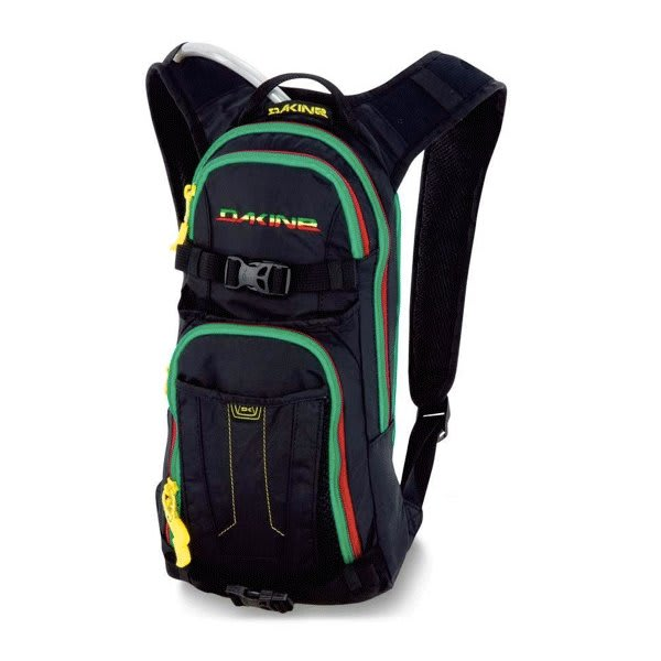 On Sale Dakine Session Backpack up to 65% off