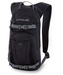 Dakine Session Hydration Pack Black 70oz