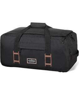 Dakine Sherpa 53L Duffle Bag