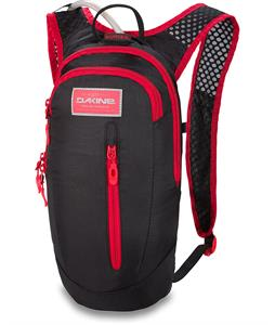 Dakine Shuttle 6L Hydration Pack