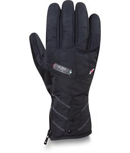 Dakine Sienna Gloves Black