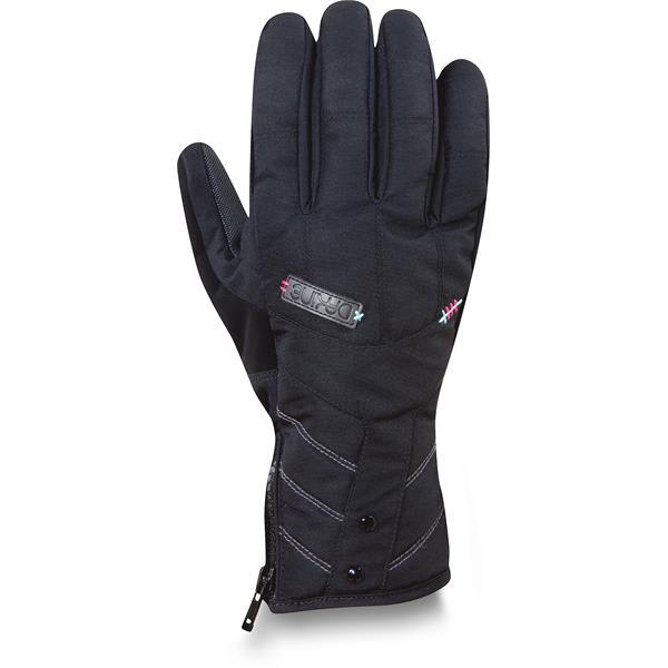 Dakine Sienna Gloves
