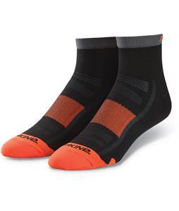 Dakine Singletrack Socks