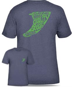 Dakine Skeg T-Shirt