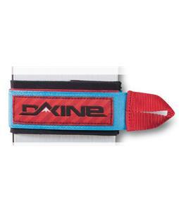 Dakine Ski Straps