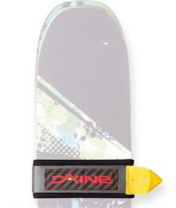 Dakine Ski Straps Kingston