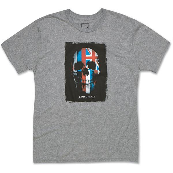 Dakine Skull Flag T-Shirt