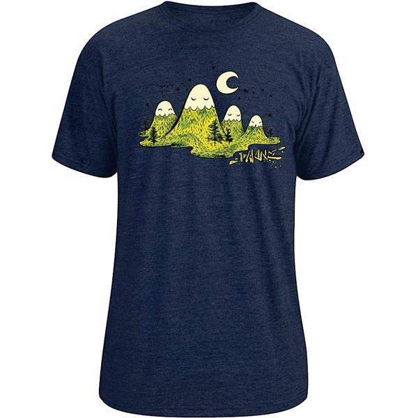 Dakine Sleepy Mountains T-Shirt