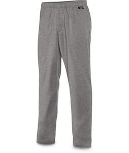 Dakine Sloppy Joe Baselayer Pants Castlerock Heather
