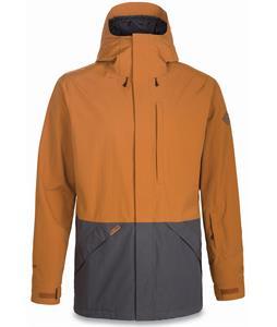 Dakine Smyth 2L Gore-Tex Snowboard Jacket