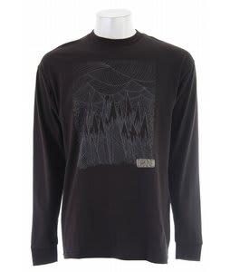 Dakine Snow Storm L/S T-Shirt