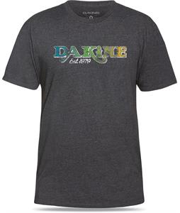 Dakine Snowcone T-Shirt