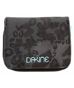 Dakine Soho Wallet Sheba