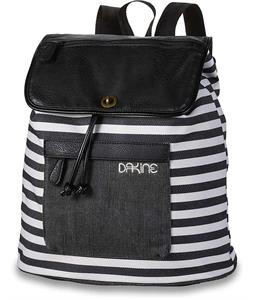 Dakine Sophia 20L Backpack