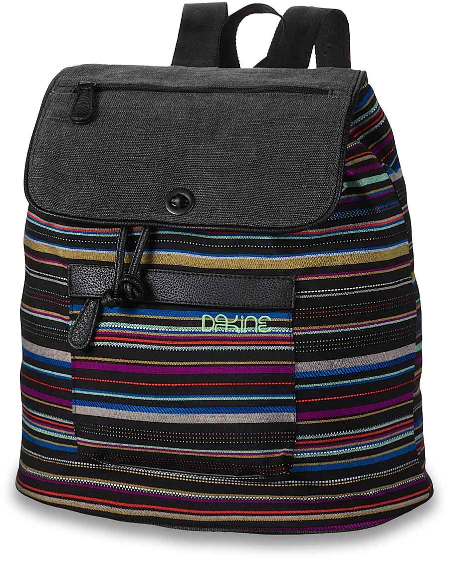 On Sale Dakine Sophia 20L Backpack - Womens up to 45% off