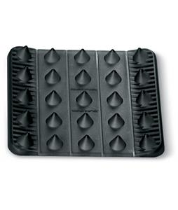 Dakine Spike Stomp Pad Charcoal