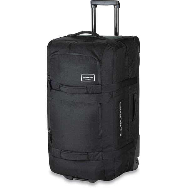 Dakine Split Roller 110L Travel Bag