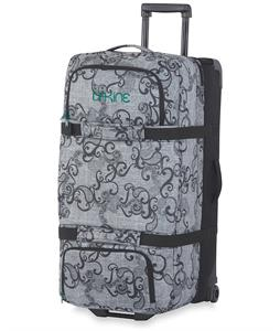 Dakine Split Roller 100L Travel Bag