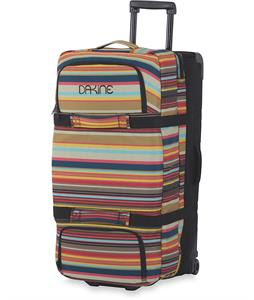 Dakine Split Roller 100L Travel Bag Juno