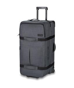 Dakine Split Roller 65L Travel Bag
