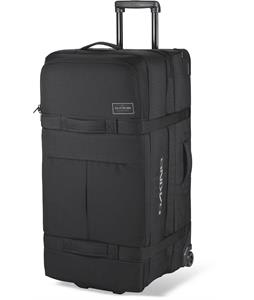 Dakine Split Roller 65L Travel Bag
