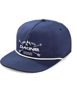 Dakine Sportsman Cap