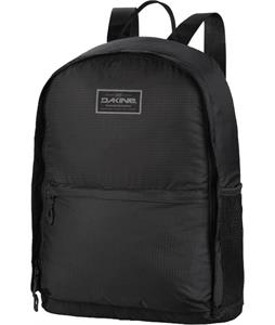 Dakine Stashable 20L Backpack