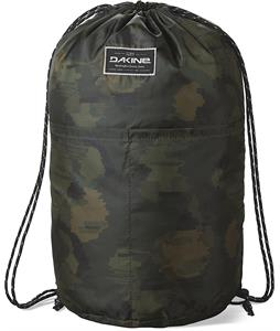 Dakine Stashable Cinch 19L Backpack
