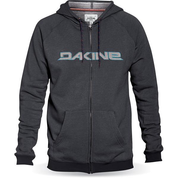 Dakine Stitch Rail Hoodie