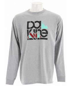 Dakine Summit L/S T-Shirt