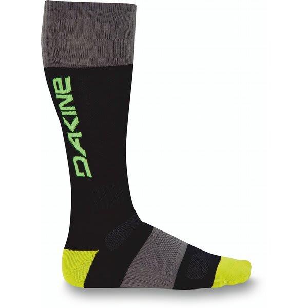 Dakine Summit Socks