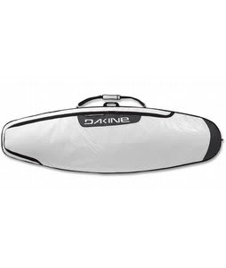 Dakine SUP Board Bag White/Charcoal 10Ft 6In