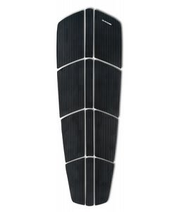 Dakine SUP Deck Traction Pad SUP ACC Black