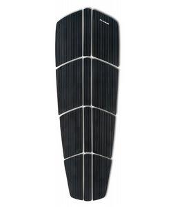Dakine SUP Deck Traction Pad SUP ACC Black