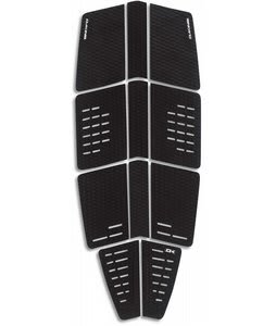 Dakine SUP Surf Traction Pad Black
