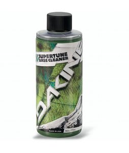 Dakine Sup Tune Base Cleaner