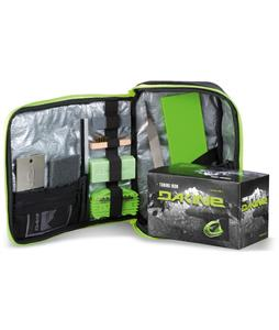 Dakine Super Tune Kit Black
