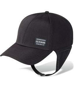 Dakine Surf Trucker Cap Black