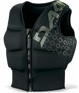 Dakine Surface Harness Vest Black