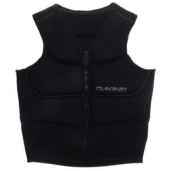 Dakine Surface Windsurf Vest