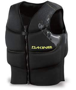 Dakine Surface Windsurf Vest Black