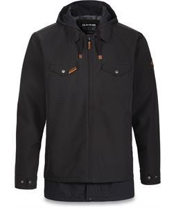 Dakine Sutherland Snowboard Jacket