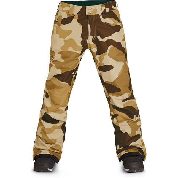 Dakine Switchback Snowboard Pants