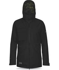 Dakine Symth Gore-Tex Snowboard Jacket