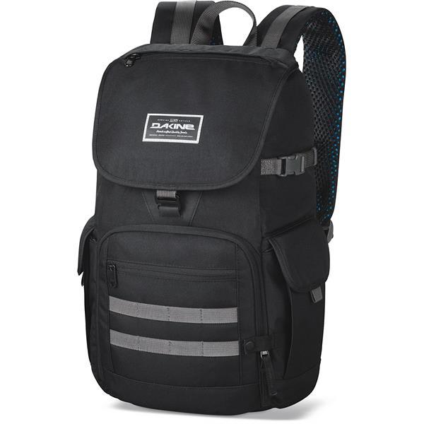 Dakine Sync Photo Pack 15L Backpack